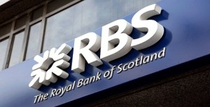 RBS sells Indian private banking business to Sanctum Wealth management
