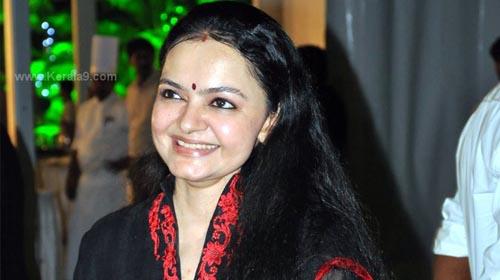 Singer-Radhika-Thilak-Died-Passed-Away35