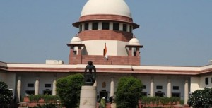 Supreme Court launches portal to track cases pending at district courts