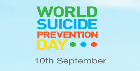 World-Suicide-Prevention-Day-2015