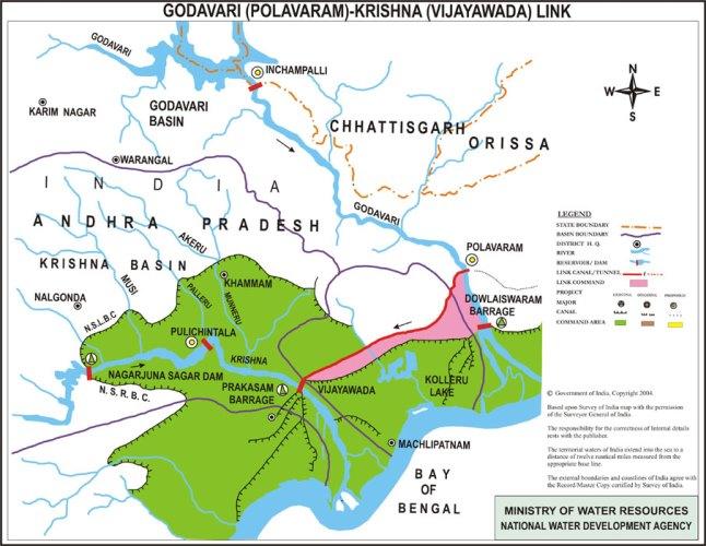 godavari-krishna_interlinking