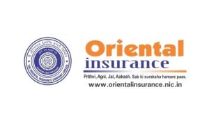 oriental_insuance