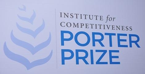 porter-prize