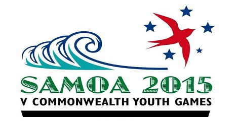 samoa-commonwealth-youth-games