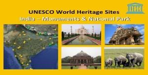unesco-world-heritage-sites-in-india