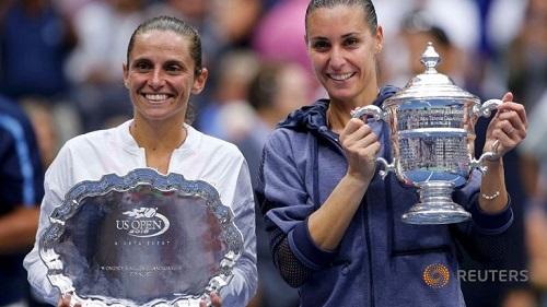 us open women's singles winners 2015