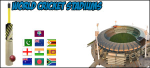 world-cricket-stadiums