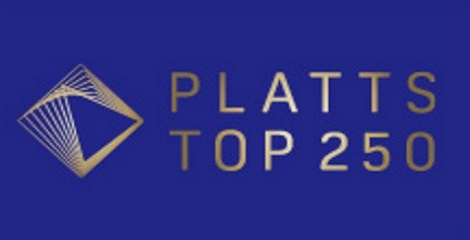 14 Indian energy companies listed in Platts Global Energy Firm Ranking