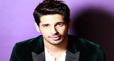 Actor Sidharth Malhotra appointed as New Zealand tourism ambassador