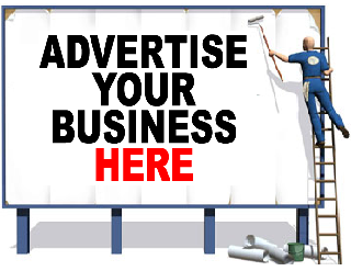 Advertise-with-us here