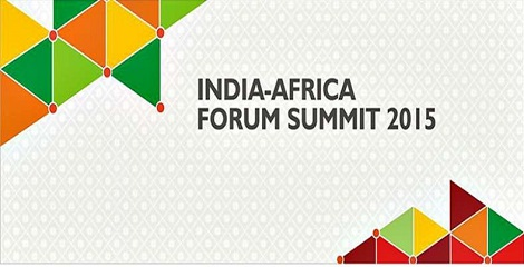 African nations will launch a new era of mutual partnership for 1st time