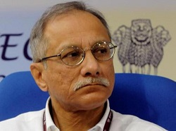 Ashish Bahuguna given additional charge of FSSAI CEO