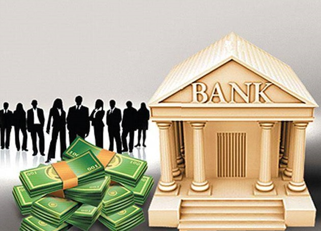 Government infuses Rs 13,955 crore capital into  PSU banks