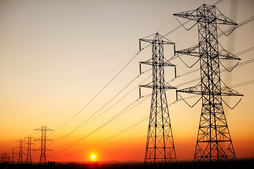 India-Bangladesh electricity link backed by ADB with $120mn