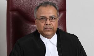 Justice-R-V-Easwar committe