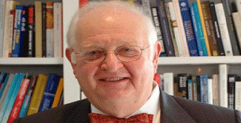 Nobel Prize economics-angus-deaton