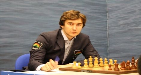 Russias-Sergey-Karjakin-wins-the-world-championship