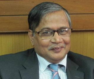 Shekhar Basu appointed as Atomic Energy Secretary