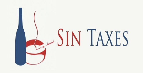 Sin tax' for alcohol, tobacco industries in GST regime