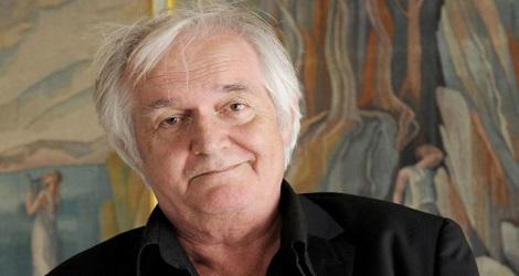 Swedish crime writer Mankell passes away