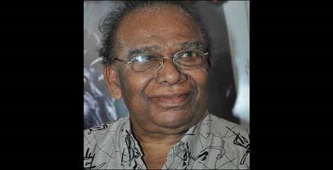 Telugu Actor Mada Venkateswara Rao passes away