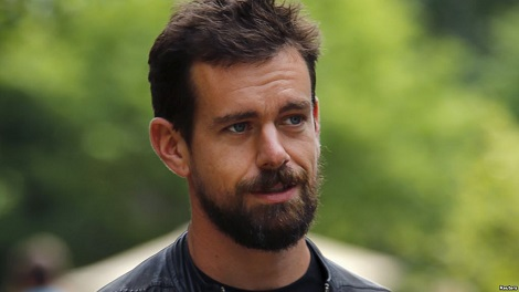 Twitter appointed Jack Dorsey permanent CEO