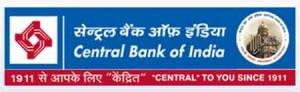 centeral-bank-of-india-fd