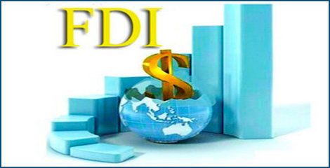 fdi_11 proposals
