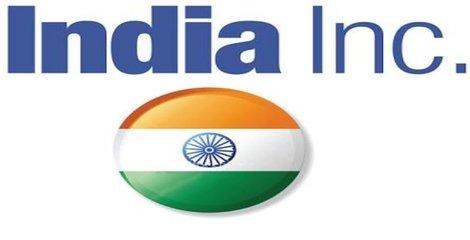 india-inc-