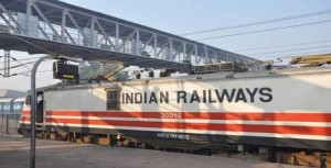 indian_railways_conference