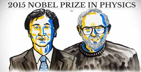 nobel_prize_physics_2015