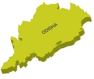 odisha amo doli