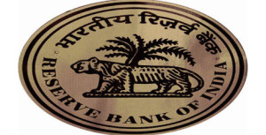 rbi_norms_fpi