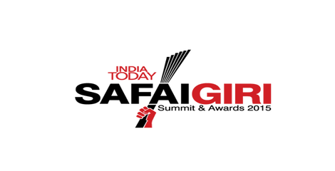 safaigiri_summit_and_awards