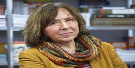 svetlana-alexievich-nobel_prize_literature_2015