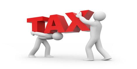 tax-vietnam_israel
