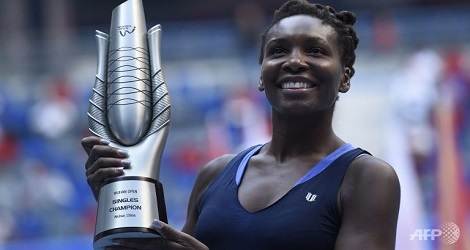 venus-williams-wins-wuhan
