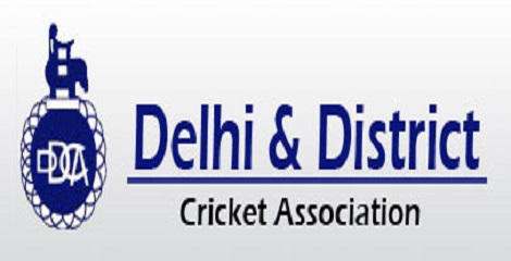 2 members committee to probe DDCA irregularities constituted