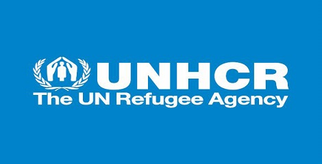 2015 Indira Gandhi prize for peace conferred on UNHCR
