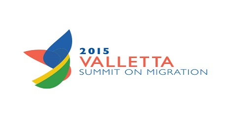 2015 Valletta Summit on Migration concluded