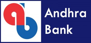 Andhra-bank-banner