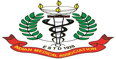 Demands of doctors to be evaluated by committee set up by Govt