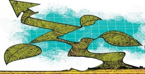 IDBI Bank - First commercial bank to raise $350 mn via green bonds