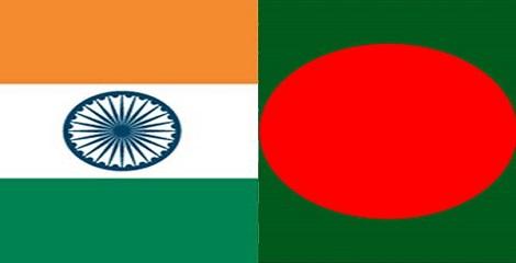 India-Bangladesh inked SOP to operationalize Coastal Shipping Accord