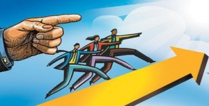 India tops in corporate responsibility reporting - KPMG