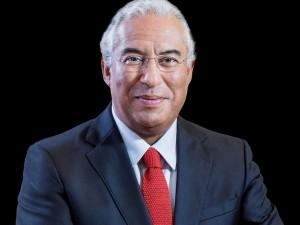 Indian-origin Antonio Costa is new Portugal Prime Minister