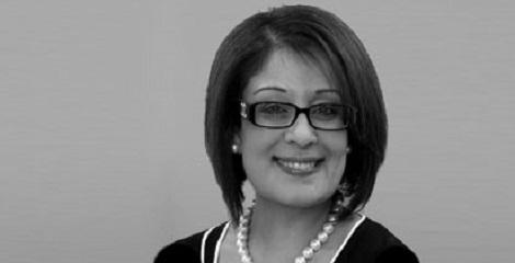 Indian-origin barrister Kalyani Kaul sworn-in as Circuit Judge in the UK