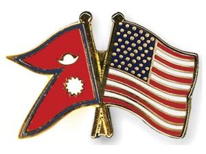 Nepal US