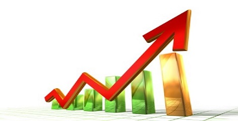 OECD - India to grow at 7.2 percent in FY-16