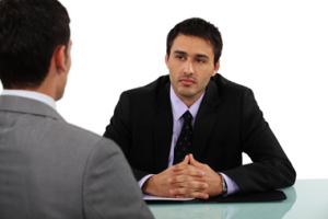 RRB PO INTERVIEW EXPERIENCE